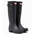 hunter-original-tall-ladies-wellington-boots.jpg