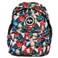 hype-jewels-2-backpack-multi-clothingric.jpg