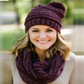 ice-breaker-burgundy-pom-pom-hat.jpg