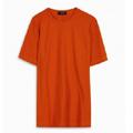ice-jersey-t-shirt-coupon.jpg
