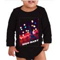 infant-bodysuit.jpg