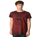 infernal-ashes-logo-blood-t-shirt.jpg