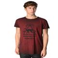 infernal-ashes-logo-blood-t-shirt.jpg