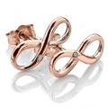 infinity-stud-earrings-coupon.jpg