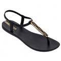 ipanema-sandal-pietra-black-gold.jpg