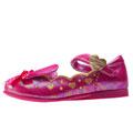 irregular-choice-bunny-kids-sandals.jpg