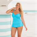 isabella-plus-size-tankini-coupon.jpg