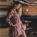 isabella-wrap-dress-clothingric.jpg