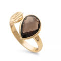 isha-teardrop-textured-disc-ring.jpg