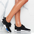 isolde-black-mesh-block-colour-trainers.jpg