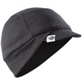 isoler-merino-winter-cap-on-sale.jpg