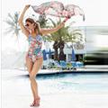 italian-printed-swimsuit-clothingric.jpg