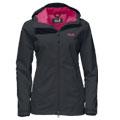 jack-wolfskin-arroyo-jacket-clothingric.jpg