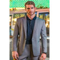 jacket-grey_0.jpg