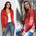 jacket_20.jpg