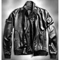 jacket_53.jpg