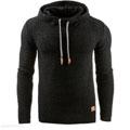 jacquard-weave-hoodie.jpg