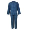 james-pringle-check-pyjamas-onsale.jpg