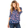 jasmine-blouse.jpg