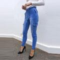 jasper-denim-jeans.jpg