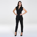 jay-black-jumpsuit-clothingric.jpg