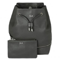 jodi-backpack-charcoal-silver.jpg