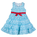 joe-ella-origami-heart-print-tiered-dress.jpg