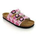 joe-n-joyce-sandals.jpg