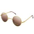 john-lennon-gold-glasses.jpg
