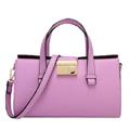 jollychic-versatile-crossbody-handbag.jpg