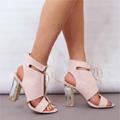 jourdan-pink-suede-heel-coupon.jpg