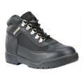 junior-field-boots-clothingric.jpg
