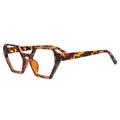 kaila-sunglasses.jpg