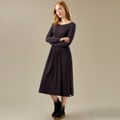 karina-bamboo-midi-dress-clothingric.jpg