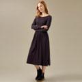 karina-bamboo-midi-dress-clothingric.jpg