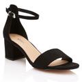katrina-block-heel-sandal-clothingric.jpg
