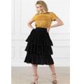 katrina-midi-skirt-black.jpg