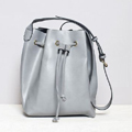 keep-sake-bucket-bag-grey-clothingric.jpg