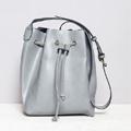 keep-sake-bucket-bag-grey-clothingric.jpg