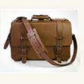 kendal-hyde-satchel-.jpg
