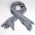 khadi-tassle-scarf-akira.jpg