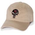 khaki-punisher-skull-cover-coupon.jpg