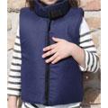 kids-bullet-proof-vest.jpg