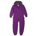 kids-jumpsuit-purple-melange.jpg
