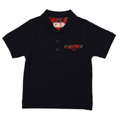 kids-polo-shirt-royal-clothingric.jpg