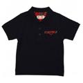 kids-polo-shirt-royal-clothingric.jpg
