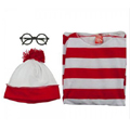 kids-waldo-costume-hat-waldo-kit.jpg