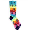 king-of-pops-socks.jpg