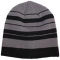 knit-stripe-beanie-coupon.jpg