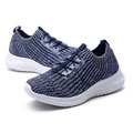 knitted-sneakers.jpg